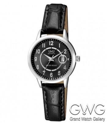 Q&Q A457J305Y женские кварцевые часы
