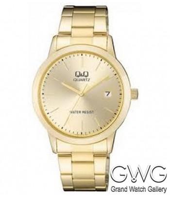 Q&Q A462J010Y мужские кварцевые часы