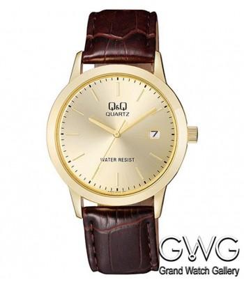 Q&Q A462J100Y мужские кварцевые часы