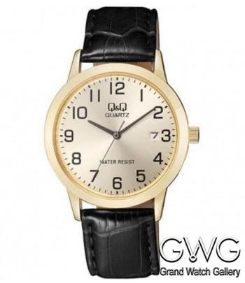 Q&Q A462J103Y мужские кварцевые часы