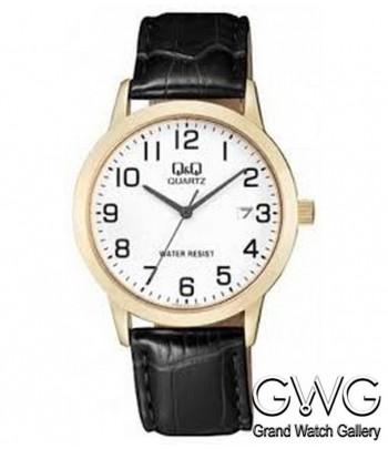 Q&Q A462J104Y мужские кварцевые часы