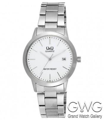 Q&Q A462J201Y мужские кварцевые часы