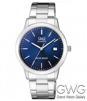 Q&Q A462J202Y мужские кварцевые часы