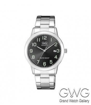 Q&Q A462J205Y мужские кварцевые часы