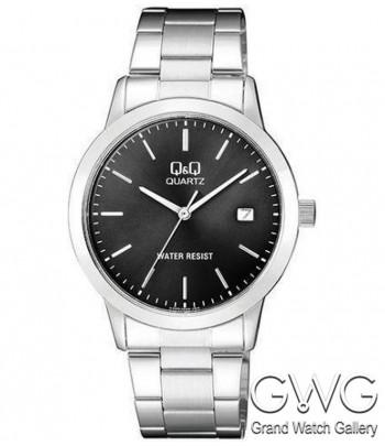 Q&Q A462J212Y мужские кварцевые часы