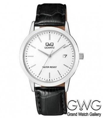 Q&Q A462J301Y мужские кварцевые часы