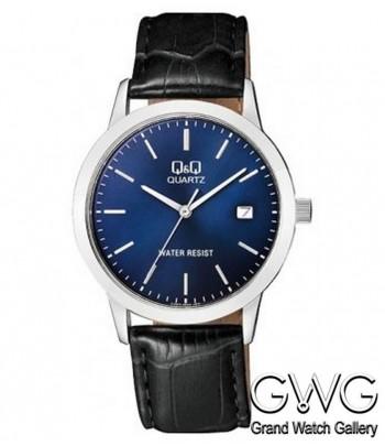 Q&Q A462J302Y мужские кварцевые часы
