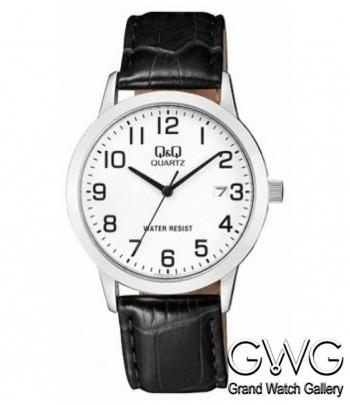 Q&Q A462J304Y мужские кварцевые часы