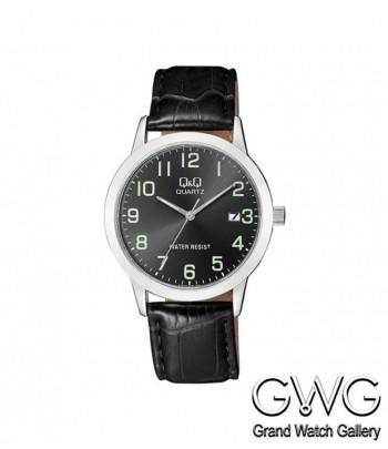 Q&Q A462J305Y мужские кварцевые часы