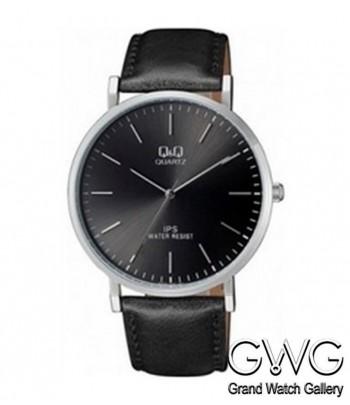 Q&Q A462J312Y мужские кварцевые часы