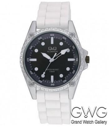 Q&Q AL08J302Y мужские кварцевые часы
