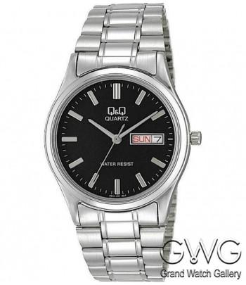 Q&Q BB12-202 мужские кварцевые часы