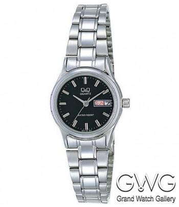 Q&Q BB13-202 женские кварцевые часы