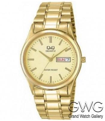 Q&Q BB14-010 мужские кварцевые часы