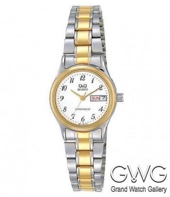 Q&Q BB17-404 женские кварцевые часы