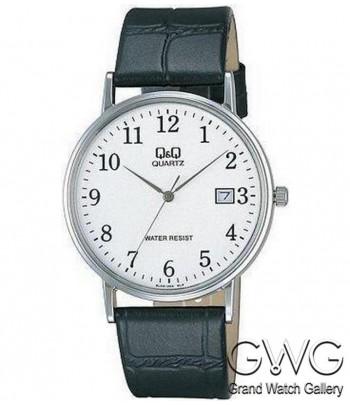 Q&Q BL04-304 мужские кварцевые часы