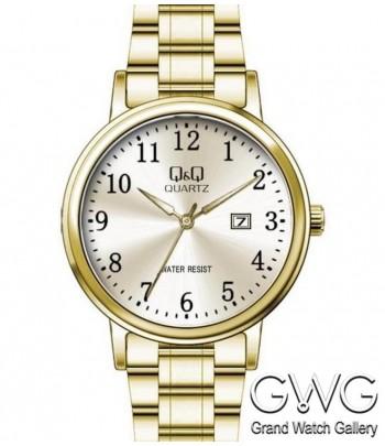 Q&Q BL62J003Y мужские кварцевые часы