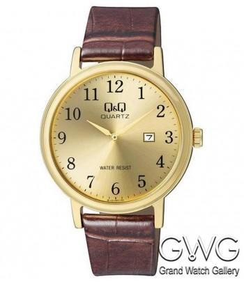 Q&Q BL62J103Y мужские кварцевые часы