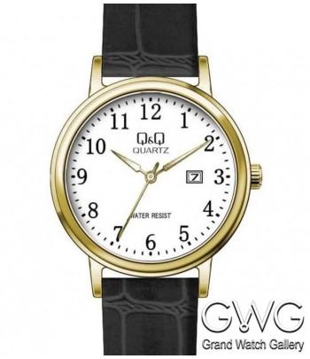 Q&Q BL62J104Y мужские кварцевые часы
