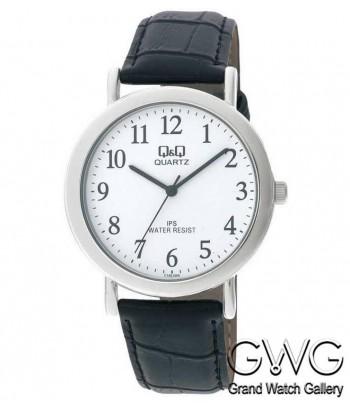 Q&Q C150J304Y мужские кварцевые часы