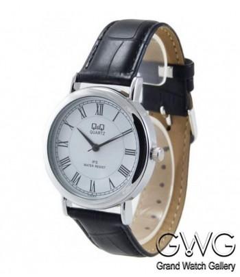 Q&Q C150J810Y мужские кварцевые часы