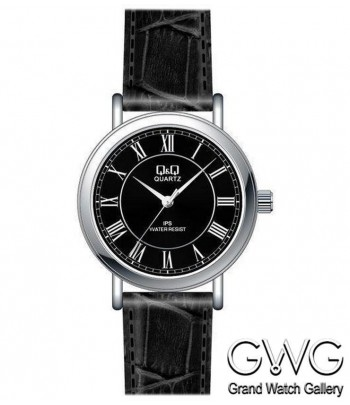 Q&Q C150J811Y мужские кварцевые часы