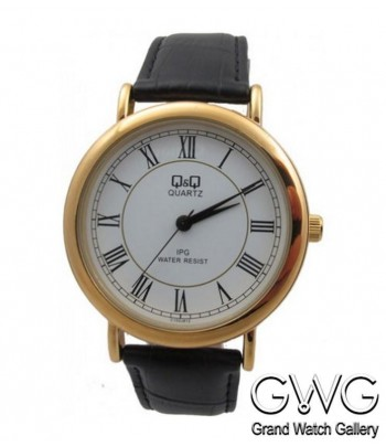 Q&Q C150J812Y мужские кварцевые часы