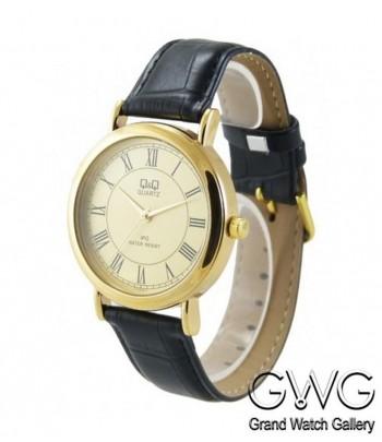 Q&Q C150J813Y мужские кварцевые часы