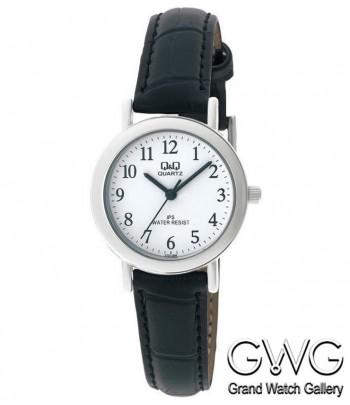 Q&Q C151J304Y женские кварцевые часы