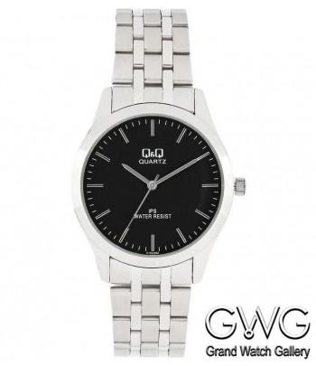 Q&Q C152J202Y мужские кварцевые часы