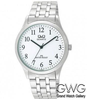 Q&Q C152J204Y мужские кварцевые часы
