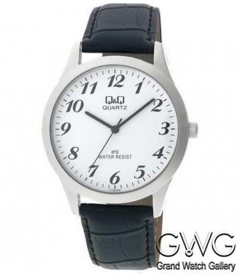 Q&Q C152J304Y мужские кварцевые часы
