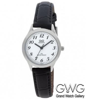 Q&Q C153J304Y женские кварцевые часы