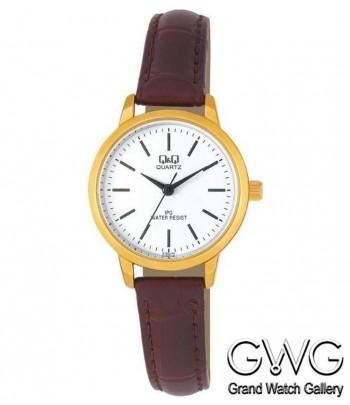 Q&Q C155J111Y женские кварцевые часы