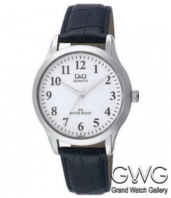 Q&Q C168J304Y мужские кварцевые часы