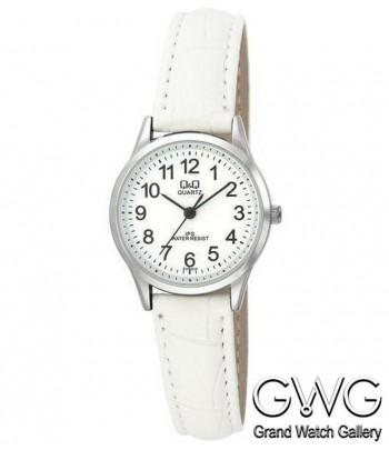 Q&Q C179J324Y женские кварцевые часы