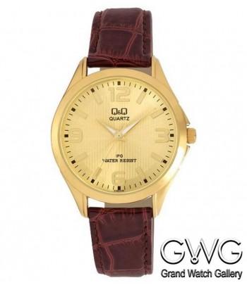 Q&Q C192J103Y мужские кварцевые часы