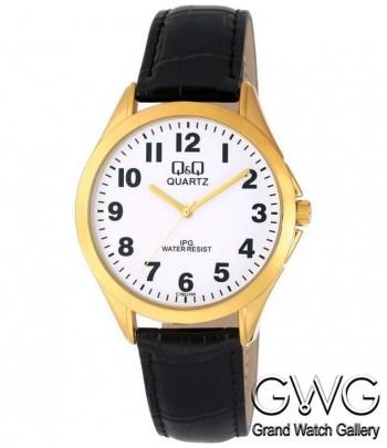 Q&Q C192J104Y мужские кварцевые часы