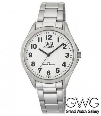 Q&Q C192J204Y мужские кварцевые часы