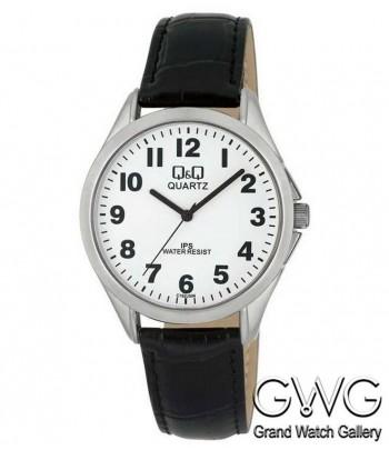 Q&Q C192J304Y мужские кварцевые часы