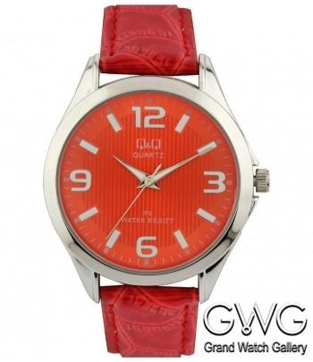 Q&Q C192J305Y женские кварцевые часы