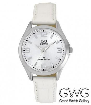 Q&Q C192J314Y женские кварцевые часы