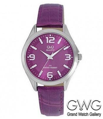 Q&Q C192J325Y женские кварцевые часы