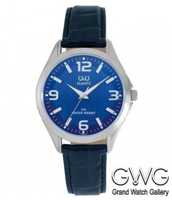 Q&Q C192J345Y женские кварцевые часы