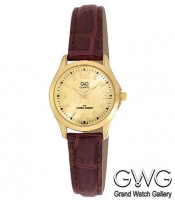 Q&Q C193J103Y женские кварцевые часы
