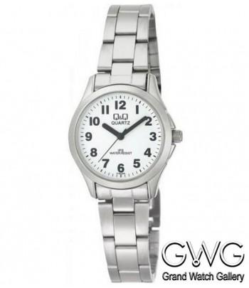 Q&Q C193J204Y женские кварцевые часы
