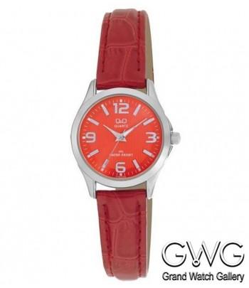 Q&Q C193J305Y женские кварцевые часы