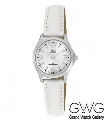 Q&Q C193J314Y женские кварцевые часы