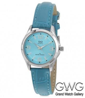 Q&Q C193J335Y женские кварцевые часы