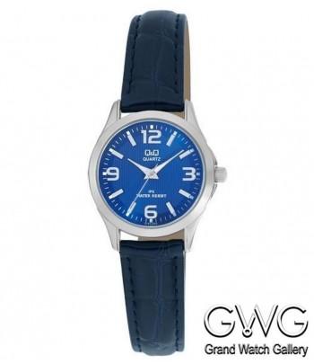 Q&Q C193J345Y женские кварцевые часы